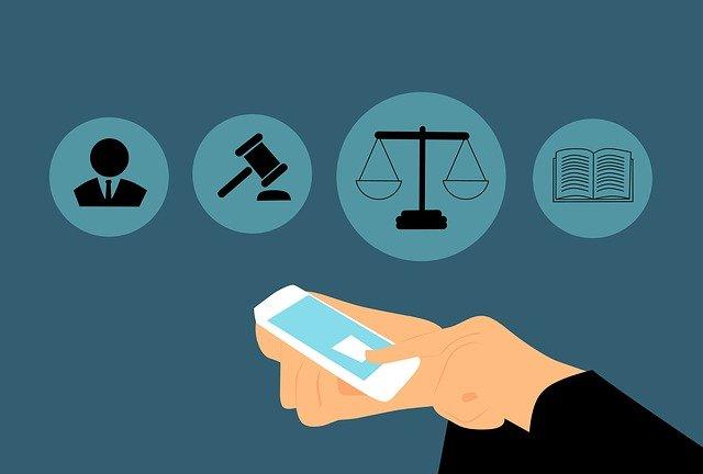 Conseiller juridique : qu'est ce que c'est et comment le devenir ?