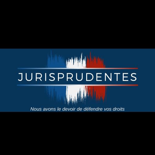 Jurisprudentes