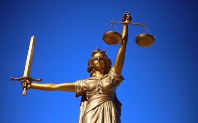 Pourquoi est-il important de faire appel à un cabinet d'avocat en entreprise ?