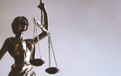 Quelles solutions lors d'un litige avec une entreprise ou une administration ?