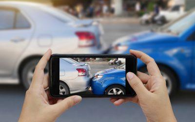 Quelles sont les démarches juridiques à connaître avant d'acheter une voiture ?