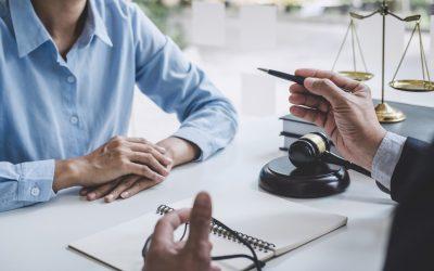 Les divers moyens possibles pour relancer un client lors d'une facture impayée